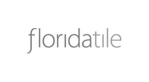floridaTile-940x520