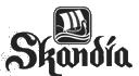 logo_commercial